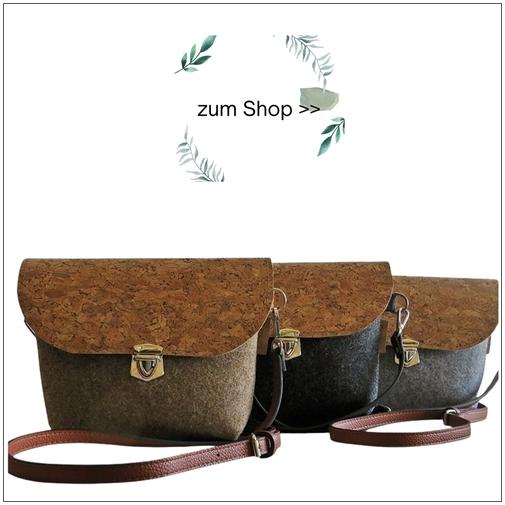shop-filztaschen-und-loden