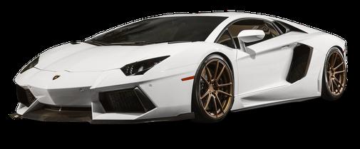 Paxperformance Bolzano consulenza tech per mezzi - analisi e rimappatura centaline auto
