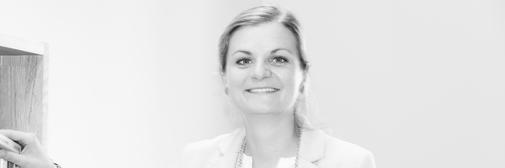 Stéphanie Troxler Psychotherapeutin Geschäftsinhaberin