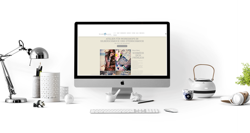 Homepage design und Gestaltung sowie Pflege einfach gemacht und alles aus einem Guss. Bei FlowOn Marketing ist Ihre Homepage immer auf dem neusten Stand und mobilangepasst.