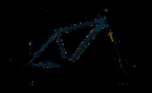Radverleih, E-Bike Verleih, E-Mountainbike Verleih, E-Bikeboard Verleih, E-MTB Verleih, Kindersitz Verleih, Radanhänger für Kinder zum verleihen, Helm Verleih, geführte Touren, GPS-Geräte Verleih, Kinderräder Verleih, Bike-Verleih, mieten, Fahrräder