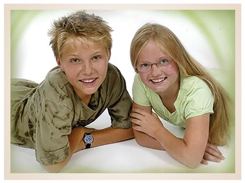 inna-bredereck-auftragsmalerei-kinder-junge-maedchen-fotovorlage