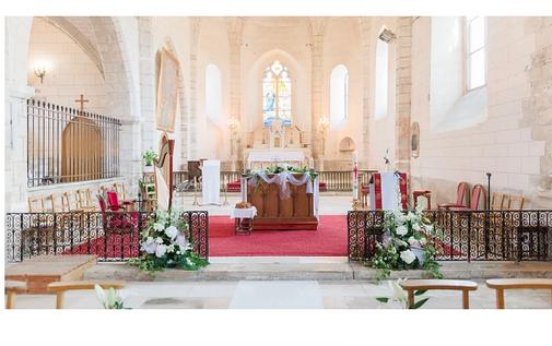 se marier CHAPITEAU BAMBOU dans un château mariage champêtre  chateau château région parisienne île de france exceptionnel château autour de paris proche de paris salles de mariage domaine manoir