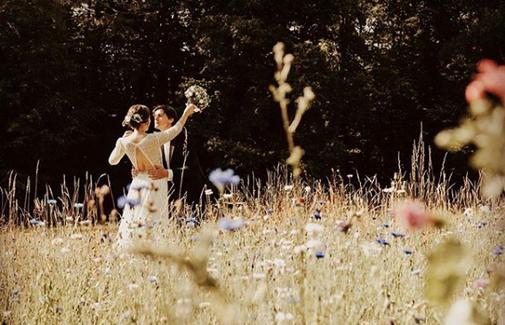 se marier champêtre CHAPITEAU BAMBOU dans un château mariage chateau château région parisienne île de france exceptionnel château autour de paris proche de paris salles de mariage domaine manoir