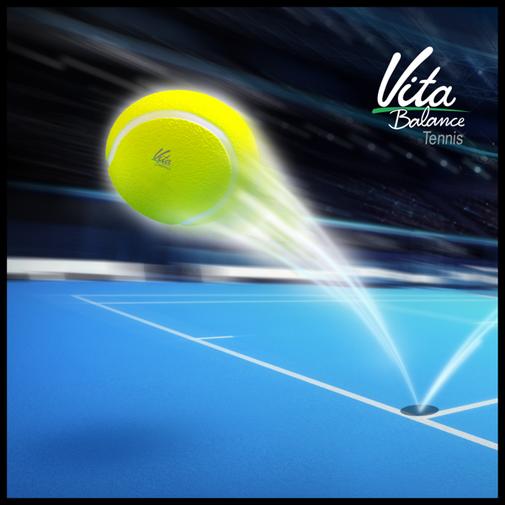 tennis in bad bevensen