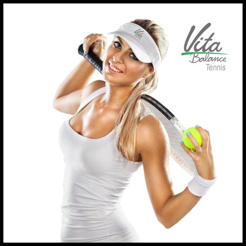 tennis in bad bevensen, hallentennis bad bevensen