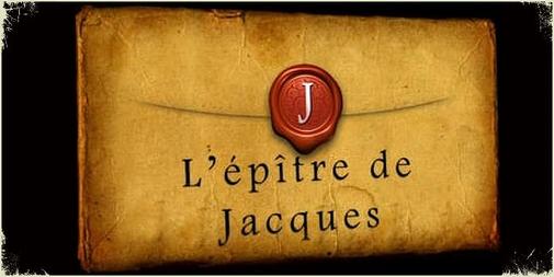 du 11/06/17 au 25/06/17 - Philippe Quéré
