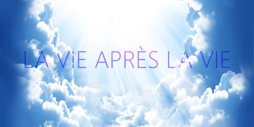 débuté le 10/12/17 (en cours) - Philippe Quéré