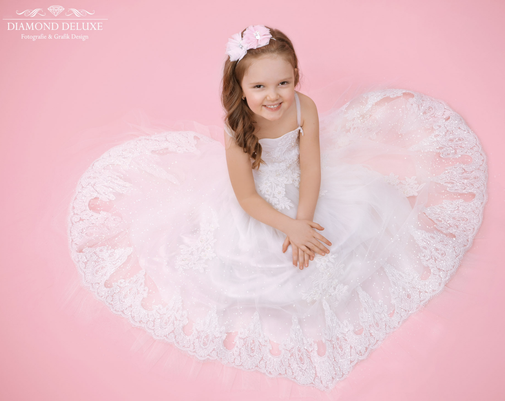 kinder-fotoshooting-fotostudio-diamond-deluxe.jpg