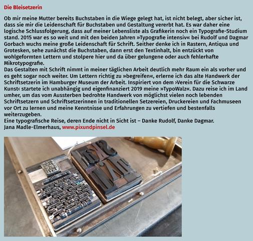 © Rudolf Paulus Gorbach, www.typografie-intensiv.de