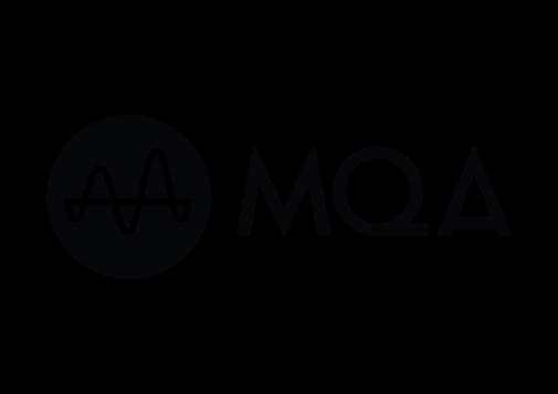 TIDAL integriert MQA / Kommentar auf www.audisseus.de / Bild: MQA