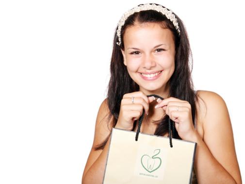 Einkauf von Apfeldental Produkt