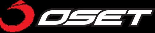 OSET Logo