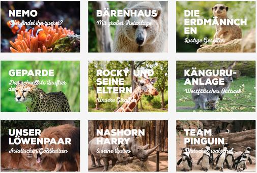 Bild: www.allwetterzoo.de/de/zoo/tiere-und-anlagen/