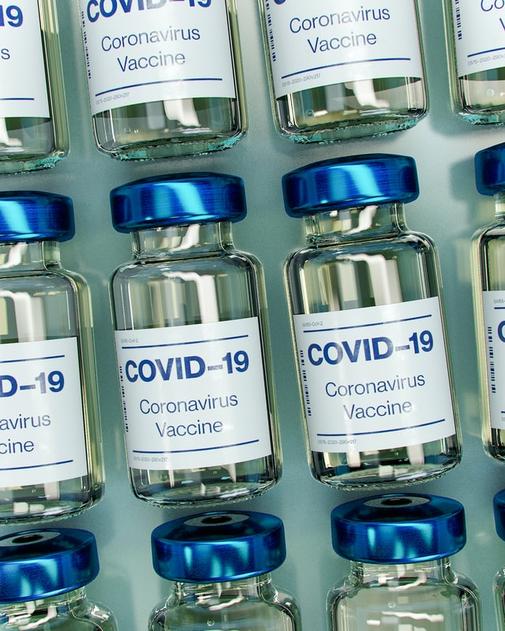 Bestellmenge, Corona-Impfstoff, Schutzimpfung, Arztpraxen, COVID19