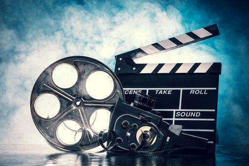 DJ Boujou - Film Vidéo Mariage