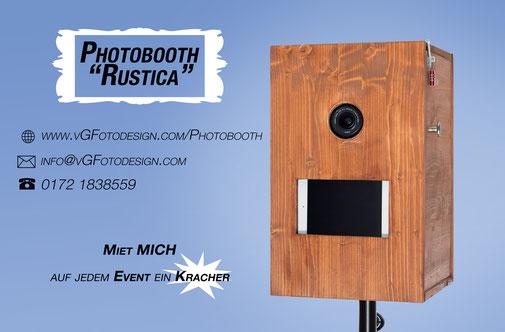 Photobooth, Mieten, vG Fotodesign, Gevelsberg, Event, Hochzeit, Feier, Firma, Veranstaltung, Spaß