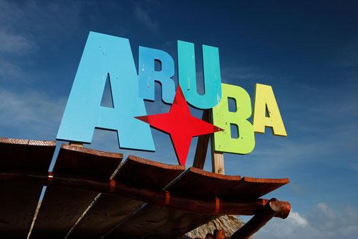 Aruba, Sicherheit, Hurrikan, Sprache, Tipps Aruba, Reise