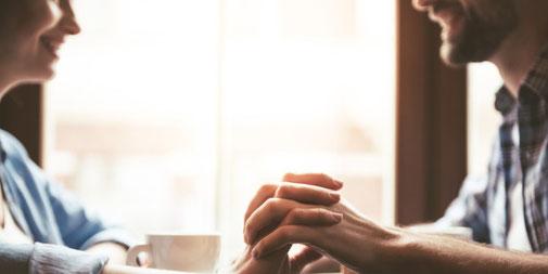 rencontres couples dévotion App meilleurs sites de rencontre de match