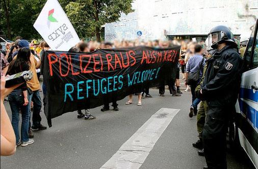Berlin 06-2014.