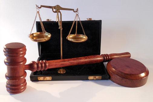 Dein VERDAS Versicherungsagent bietet dir eine Rechtsschutzversicherung die wirklich zu dir passt.