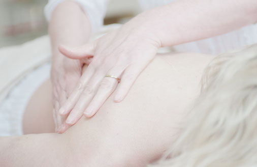 MASSAGE BIARRITZ, massage de 60 minutes, MASSAGE DUO BIARRITZ, relaxant, détente.