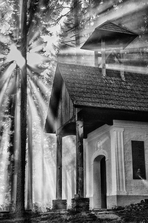 Ralf - Foto 12 - the holy fog