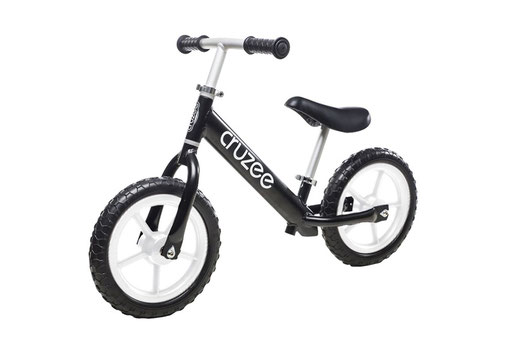 Lernlaufrad – Lydias Fahrradverleih auf Sylt