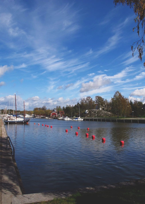 bigousteppes finlande uusikaupunki