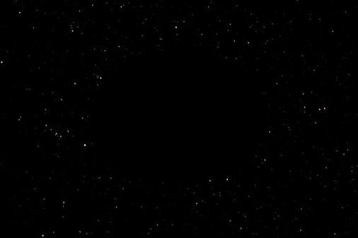 Battlestar Galactica Fauntleroy Uzwanzica Episode II Remastered Kurzgeschichten