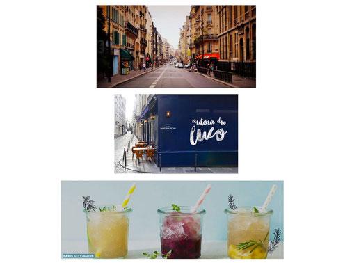 10 meilleurs sites Paris Invisible Paris Deedee Et si on se promenait