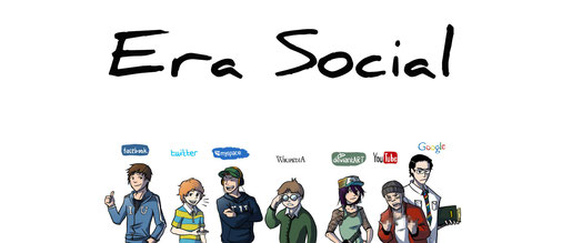 Era social