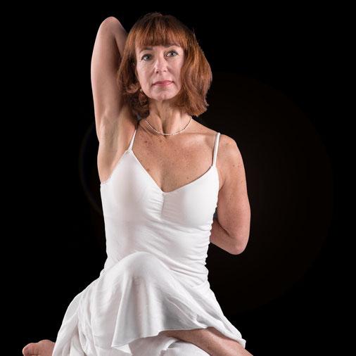 yoga Personaltraining olten Yogaolten, yogaolten, yoga und tanz olten, yoga in Olten