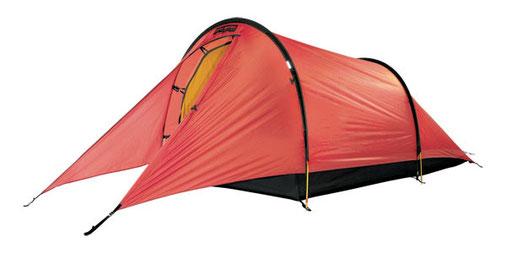 Hilleberg Anjan 2 Tent