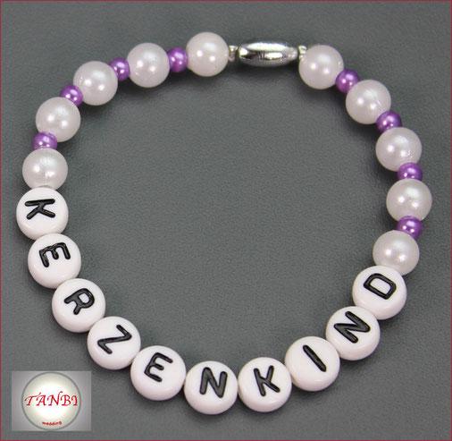 kerzenkind-armband-blumenkind-hochzeit-geschenk-kinderarmband-nr.tw1