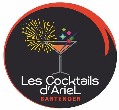 Sushi Péyi
