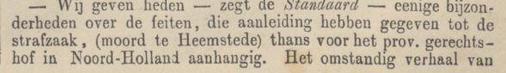 Delftsche courant 31-05-1872