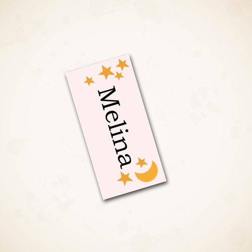Babykarte online bestellen