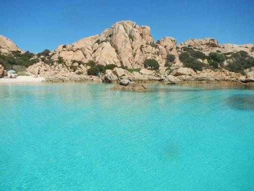 Urlaub auf einer Segelyacht Reisebericht