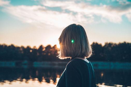Bild-lili kovac-unsplash.com
