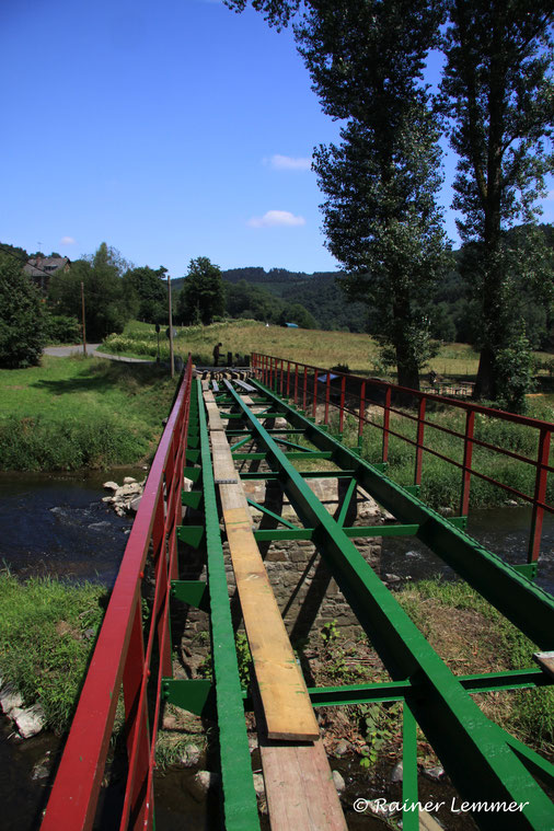 Brücke bei Helmeroth
