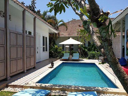 Sanur rooms for rent. Rooms for rent by owner