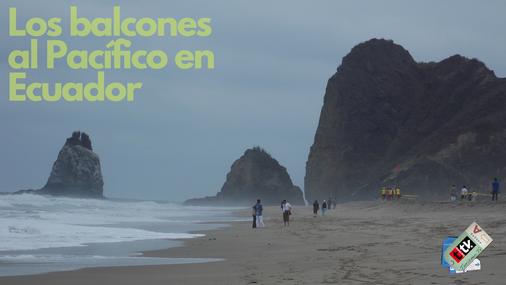 Turismo tv , televisión turística en ecuador