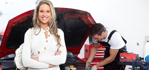 servicio automotriz - restauracion de autos - taller mecanico en queretaro - servicio electrico automotriz