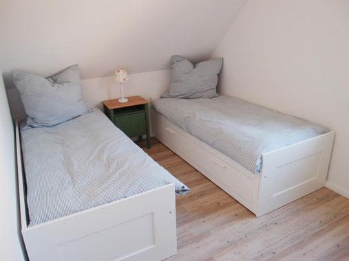 ausstattung ferienhaus auf der insel usedom in korswandt. Black Bedroom Furniture Sets. Home Design Ideas