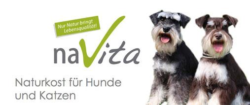 Anja Pauli, offizieller Vertriebspartner von Navita Schweiz