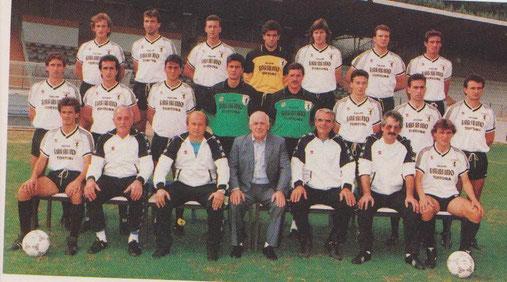 1988-89 Serie C1