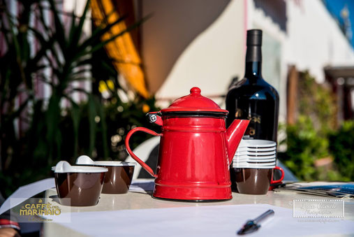 Caffè del Marinaio