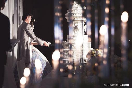 木更津・オークラアカデミアパークホテルの結婚式写真・おすすめの持ち込み人気プロカメラマン
