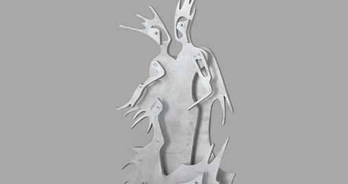 Dmytruk Vitaliy Art, gallery,art дмитрук, dmytrukart,artist dmytruk,sculpture,dmytruk art object,